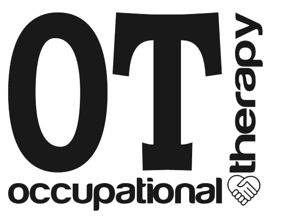 occupational-therapy-logo